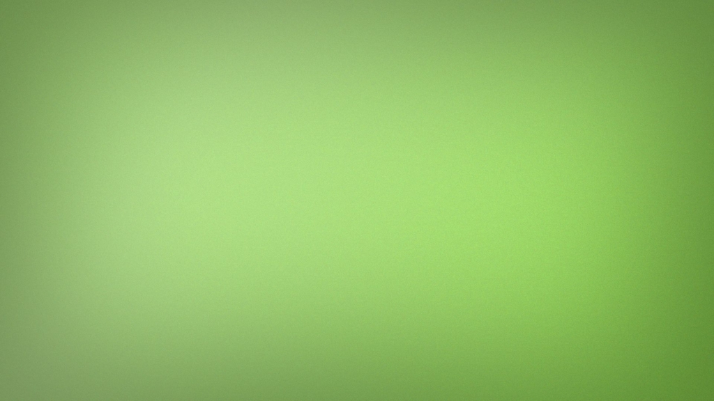My Blueday 초록색 그린 월페이퍼 Green Wallpapers 모음
