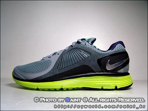 Nike Lunar Eclipse  Running Shoes Mens