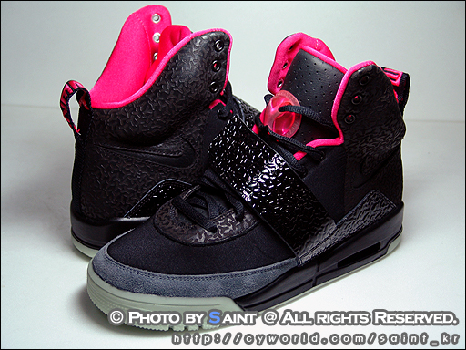 Nike Air Yeezy  Shoes For Sale