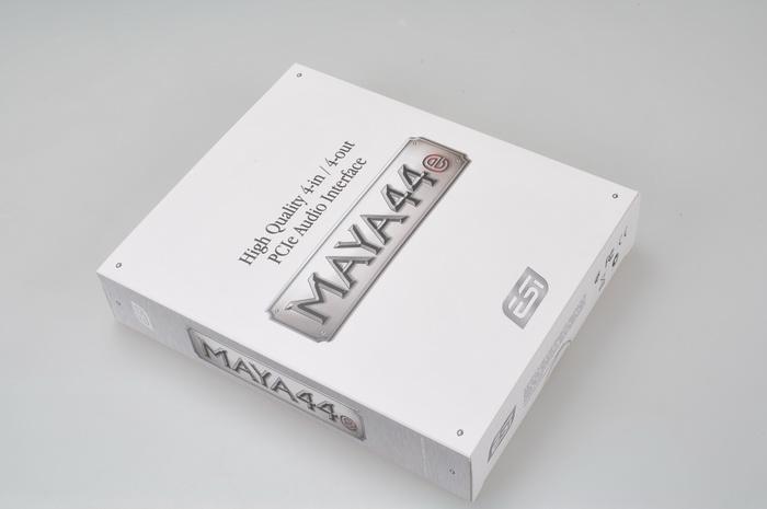 Maya44e