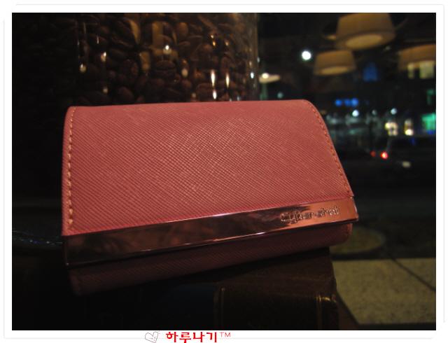 LCS-CSVA 핑크색 1